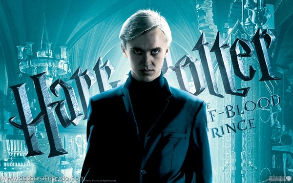 Harry-Potter-and-the-Half-Blood-Prince-Wallpaper-principe-mestiço-desbaratinando (31)