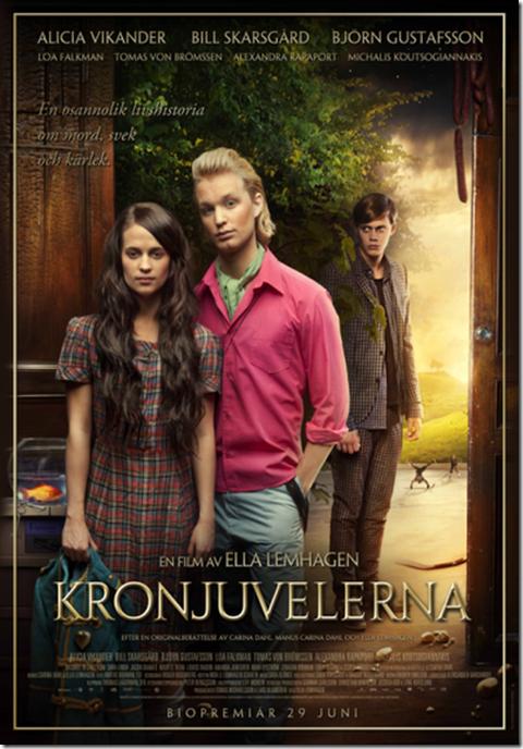 kronjuvelerna-poster-430x614_151177191_155836913
