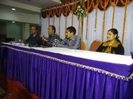 Itar_Yoni_Karn_Pishachini_Sadhana_Rahasya_Seminar4