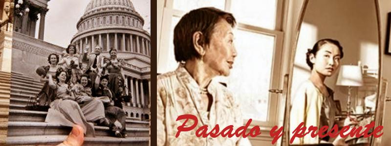 past&present