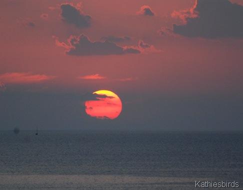3. Ontario sunset-kab