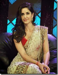 katrina_kaif_in_saree