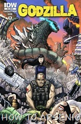 Godzilla 008-000a
