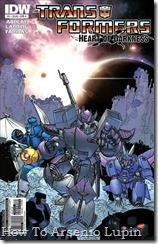 P00004 - Transformers_ Heart Of Da
