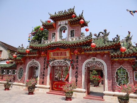 03. Community house - Hoian.JPG
