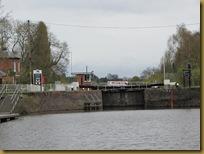 IMG_0589 Holt Lock