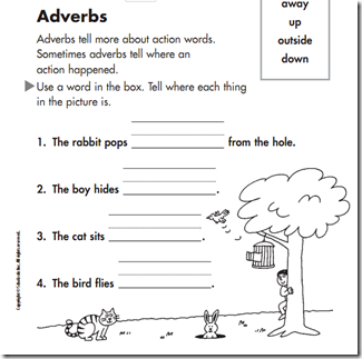 Homeschool 4 Muslims: Worksheet Fun for October 2011