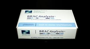 BRACanalysis box