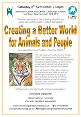 IFAW2
