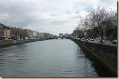 River Liffey (Small)