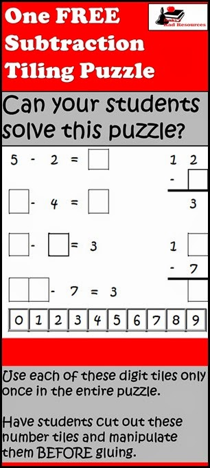 http://lh3.ggpht.com/-o9xgtBkm7zw/VFuA5DV3LCI/AAAAAAAASTI/gGlm2mMQvUY/Tiling%252520Puzzle%252520-%252520Subtraction%25255B6%25255D.jpg?imgmax=800