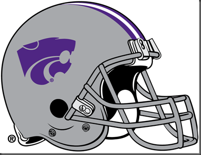 5187_kansas_state_wildcats-helmet-1989