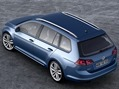 VW-Jetta-SportWagen-Golf-Variant-1