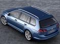 VW-Jetta-SportWagen-Golf-Variant-1