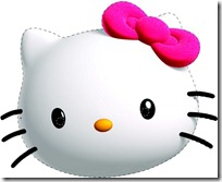 hello kitty máscara imprimir (1)