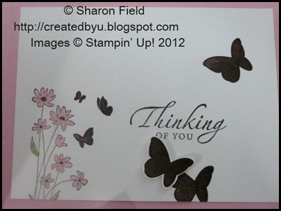 7.blog_Candy_Post_Up_In_The_Air_Card_Inside_View