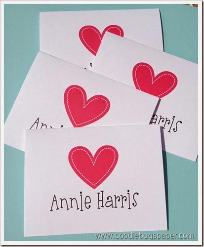 heartnotes2