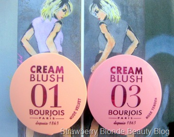 Bourjois-cream-blush-rose-tender-03-review
