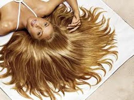 crecimiento del cabello7