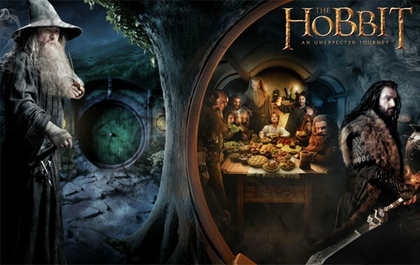 wallpapers-papeis-de-parede-filme-hobbit-desbaratinando (6)