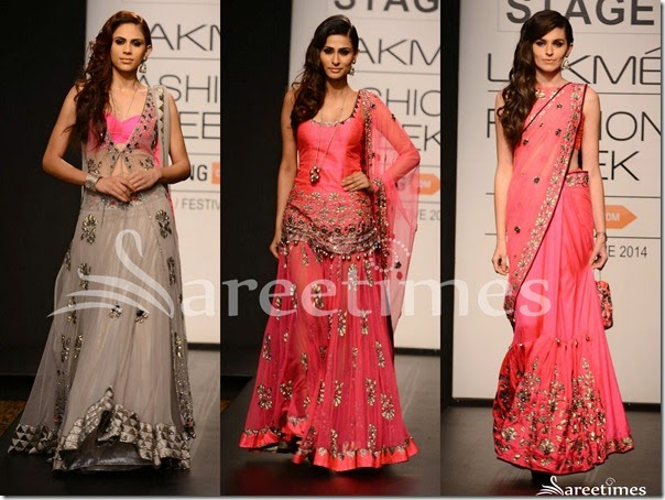Arpita_Mehta_Collection(2)