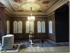 20130726_ Nicholas II Family Crypt 3 (Small)