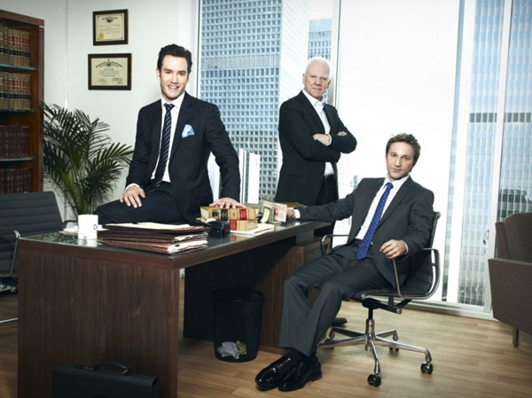 FRANKLIN-BASH-TNT-4