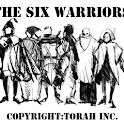 Warriors icon