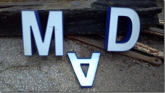 HDW2 (6)