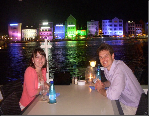 Curacao Vacation_2012 156