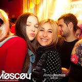 2015-02-13-hot-ladies-night-senyoretes-homenots-moscou-torello-67.jpg