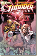 DC-THUNDERAgents-1