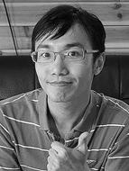Colin Chen[6]