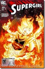 P00059 - 27i - Supergirl howtoarsenio.blogspot.com #23