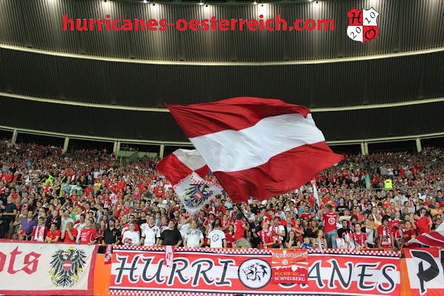Oesterreich - Tuerkei, 6.9.2011,Ernst-Happel-Stadion, 25.jpg