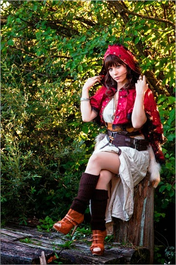 steampunk_red_riding_hood__taking_a_rest_by_red_trela-d5ev29d