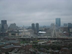 070 - Vista aerea boston.jpg