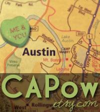 Capow