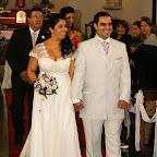 vestido-de-novia-mar-del-plata-buenos-aires-argentina__MG_5829.jpg