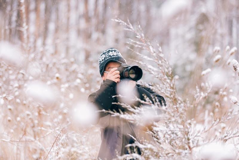 victoriamihir_20140105162541