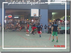 converse-block-party-basketball