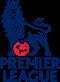 Jadwal Liga Inggris Sabtu 1 Desember 2012