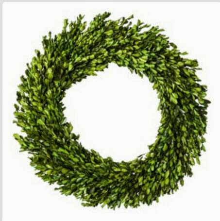 http://www.target.com/p/smith-hawken-boxwood-wreath-21-25/-/A-14702386#prodSlot=medium_1_7&term=boxwood