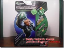 Green-Lantern-Kilowog7