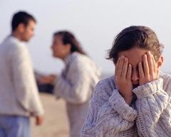 briga-familia-estresse-crianca