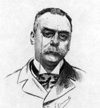 Eugène_Grasset