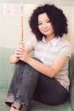 Hirohashi Ryo.jpg