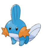 025 Mudkip.png