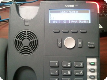 snom710-speakerphone