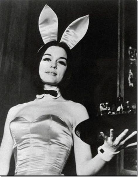 playboy-bunny-past-44